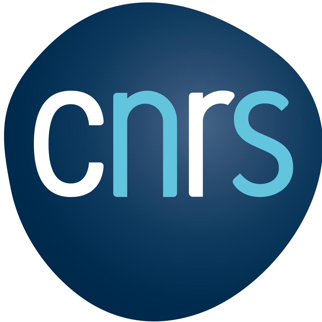 CNRS_1.png